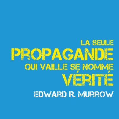 Couverture_Murrow